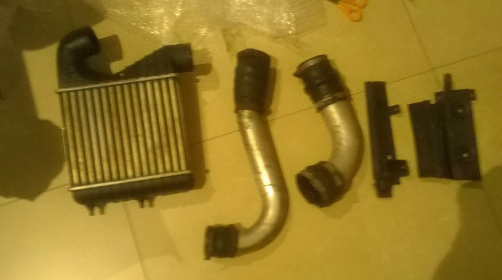 intercooler 1.jpg