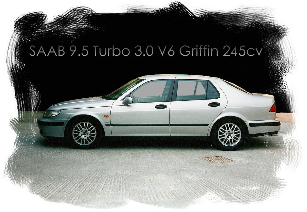 Saab 9.5 Turbo 3000V6 Griffin 205cv (100).JPG